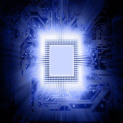 http://adveni.com/products/kit_images/kit_1_0_1347366876consumer-electronics-copy.jpg
